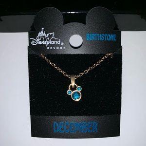 Disney birthstone